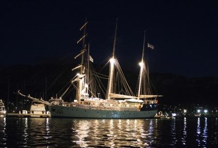 Actividades nauticas en Denia - 2