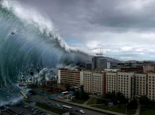 Programación del FIN DEL MUNDO 21-12-2012 Tsunami-arrasa-edificios