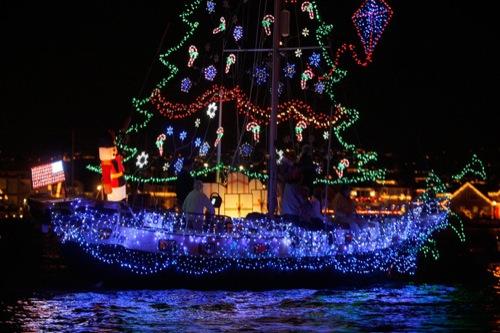 Fiestas De Empresa Por Navidad En Espa 241 A 191 Porqu 233 No En Un