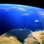 Video del Océano y sus habitantes, un mundo oculto con una vida sorprendente de la que apenas conocemos algo