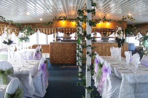 en primer lugar preguntarse qu estilo desea para la celebracion de boda es casual sofisticado o romntico se puede decidir si se quiere una ceremonia