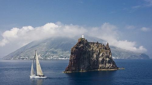 Rolex Capri 2013