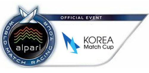 Korea_Match_Cup-1