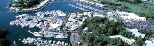 sanctuary-cove-international-boat-show