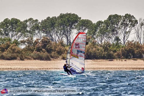 Alt_Albeau heads in2013 PWA Catalunya World Cup