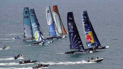 Extreme-Sailing-Series-Sete