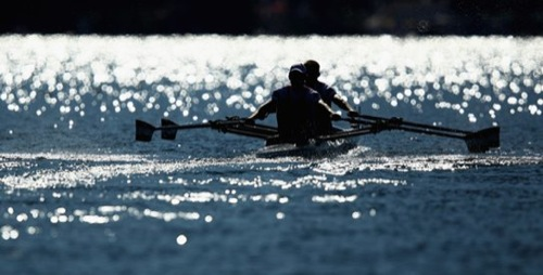 FISA-Rowing-World-Championships-Day-One-FLmiooHVEaSl-(1)