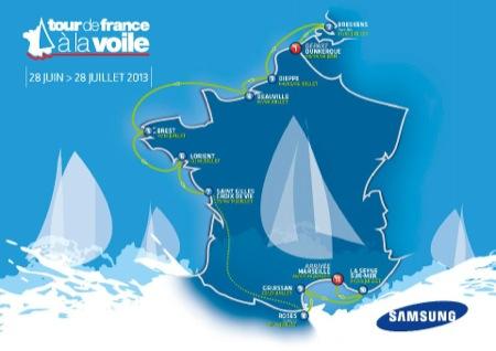 Tour-de-France-a-la-Voile-2013