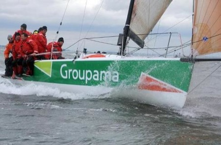 Grupo Navega