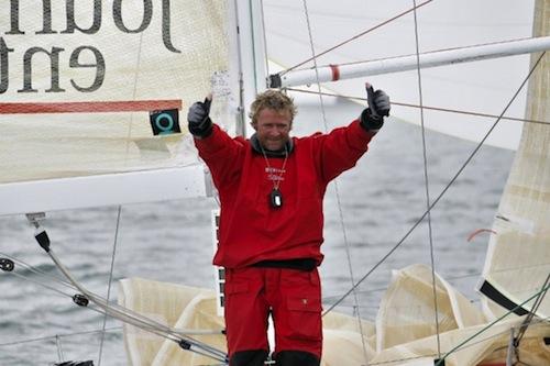 Yann-Elies-vainqueur-de-la-Solitaire-du-Figaro_article_popin