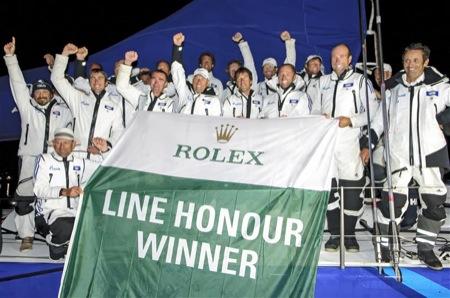 Rolex Fastnet 2013-2 copia