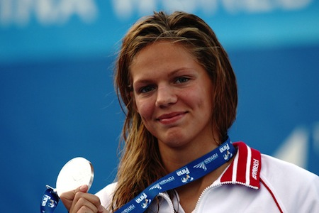 Yuliya+Efimova+Swimming+Day+Three+13th+FINA+ud0DcIORl_Kl
