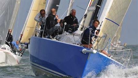 breskens-sailing-weekend-2012