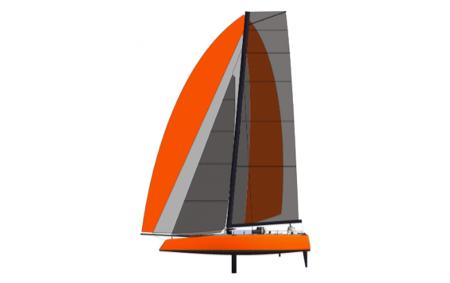 Gunboa G4 - 4