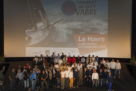 Transat Jacques Vabre1