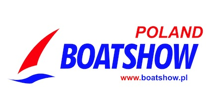 Poznan Boat Show