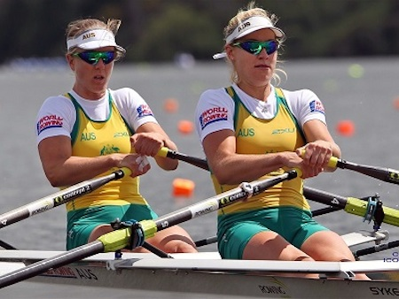 World_Rowing_Cup_2014_Sydney