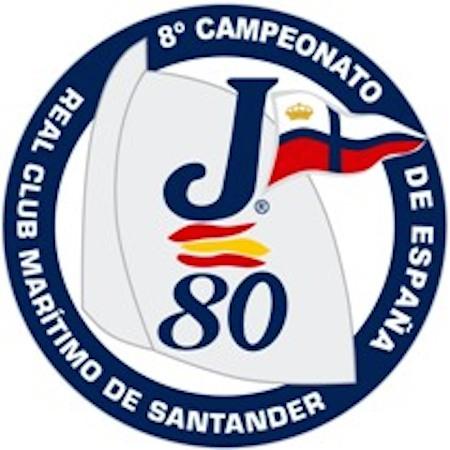 Campeonato de España de J80