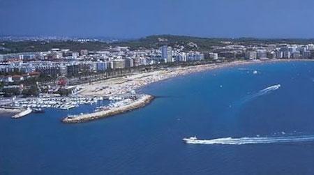Port Nautical Events