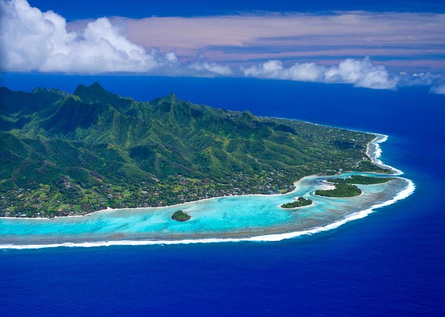 islas cook 3