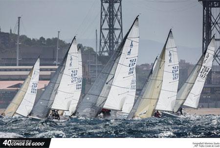 Trofeo Conde de Godó-Merchbanc