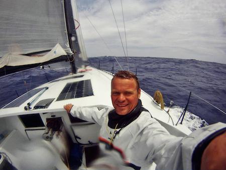 mejor navegante oceánico español
