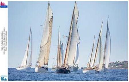 La-XI-Copa-del-Rey-Panerai-se-estrena-con-ventolina_articlefull