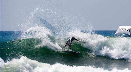 dane_reynolds_carve_lowers_hurley_pro