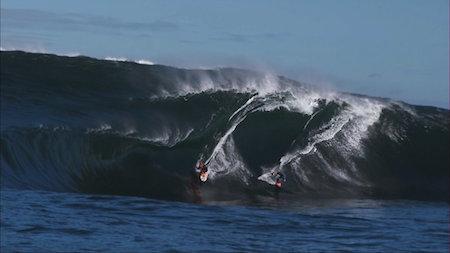 mejor foto de surf