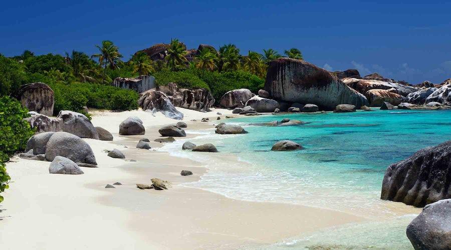islas virgenes britanicas 1