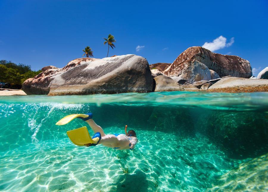 islas virgenes britanicas 2