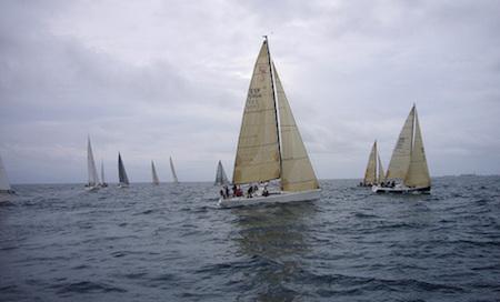 Trofeo Comodoro
