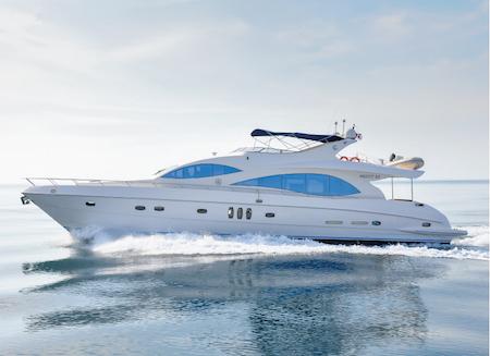 Kuwait-Boat-Show-