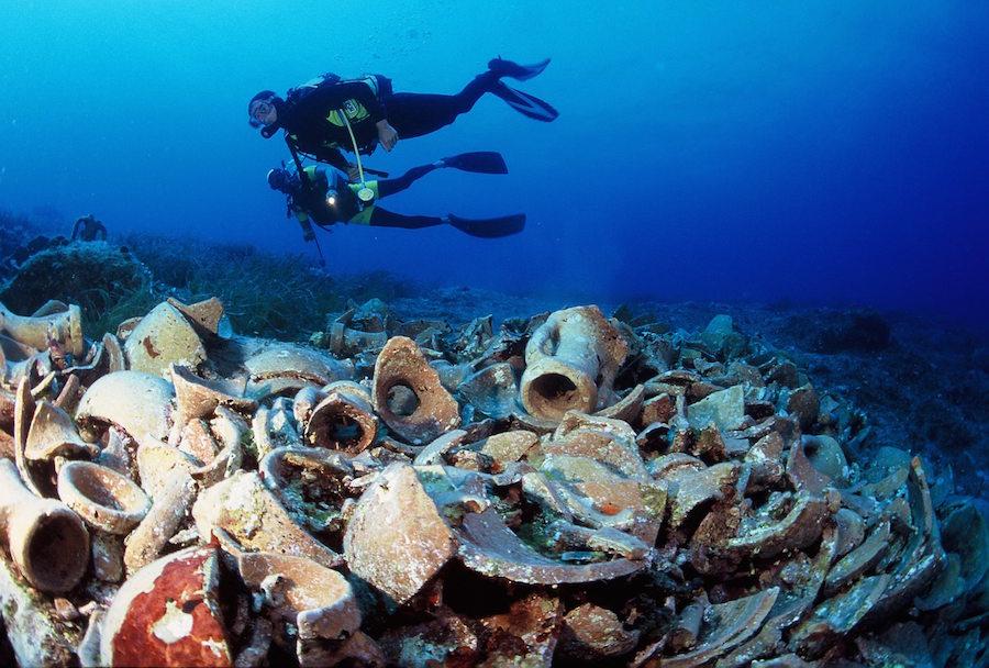 www.nauticalnewstoday.com