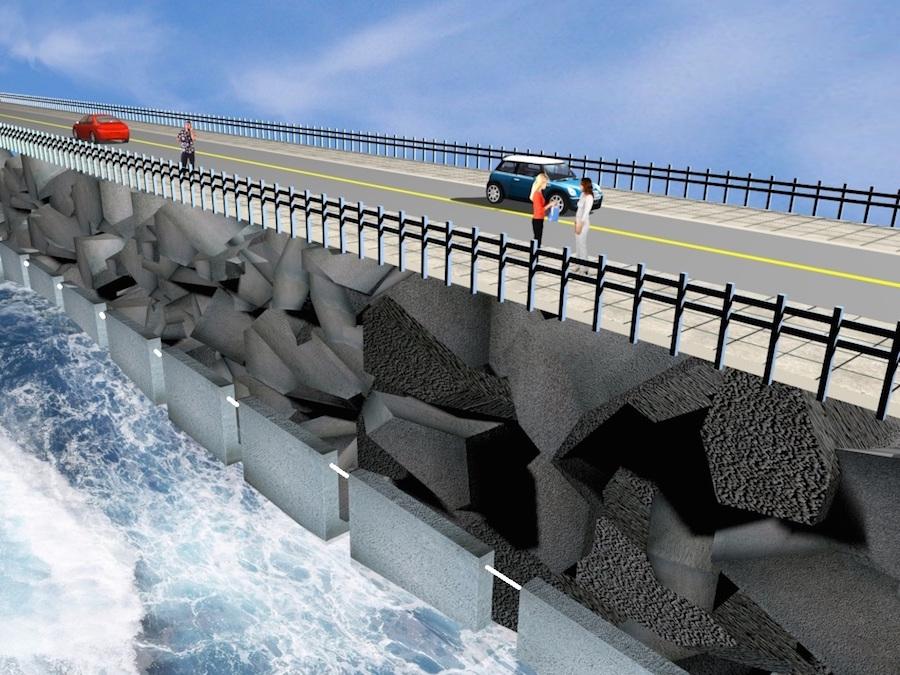 Como Prevenir las inundaciones 3