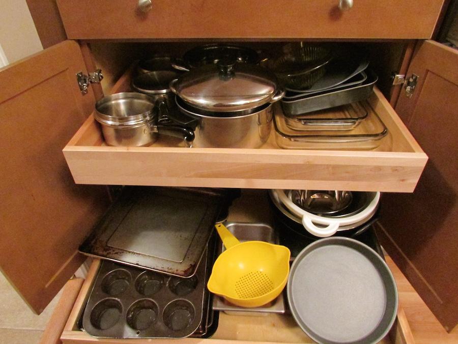 Utensilios de cocina a bordo los imprescindibles for Utensilios de cocina tumblr