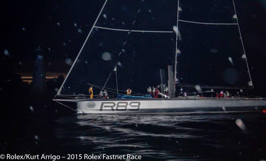Fasnet Race 2015-10
