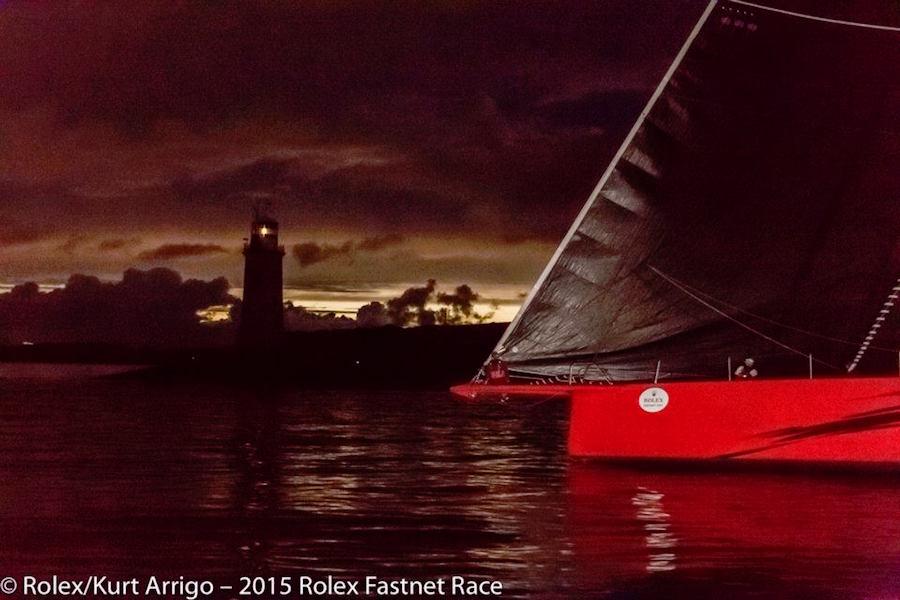 Fasnet Race 2015-13