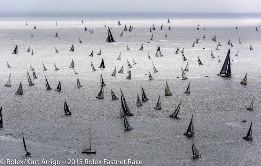 Fasnet Race 2015-8