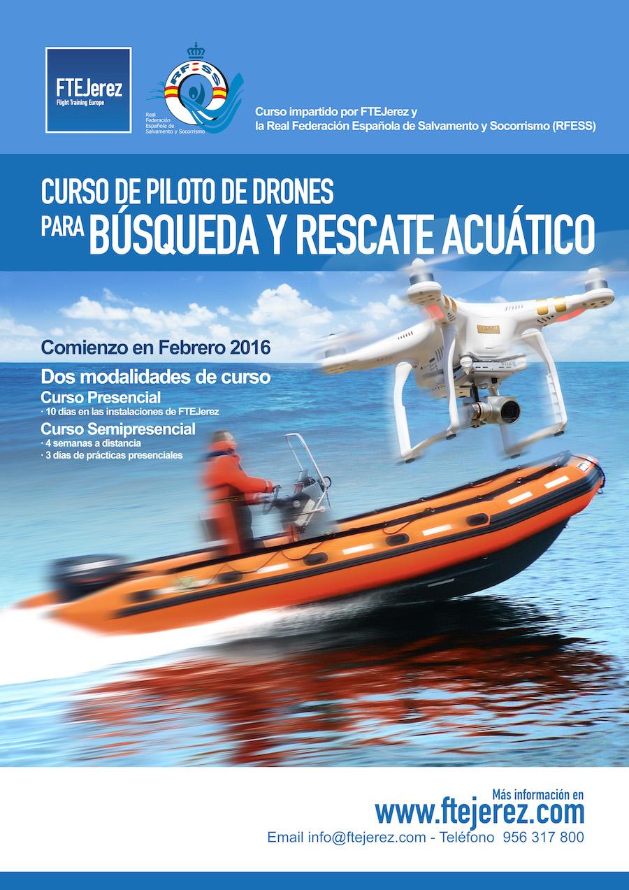 piloto de drones profesionales 1
