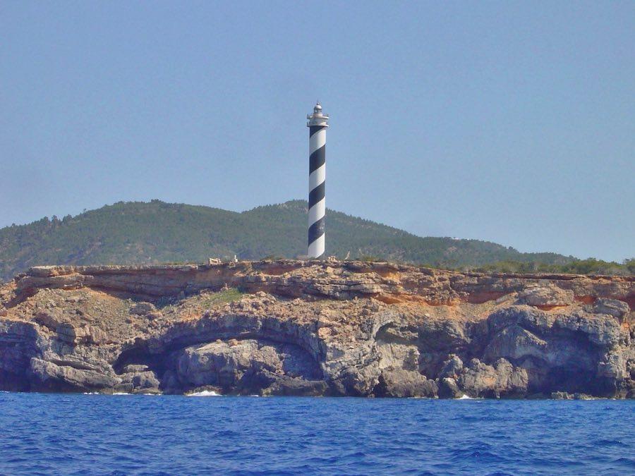 Turismo Náutico en Ibiza 3