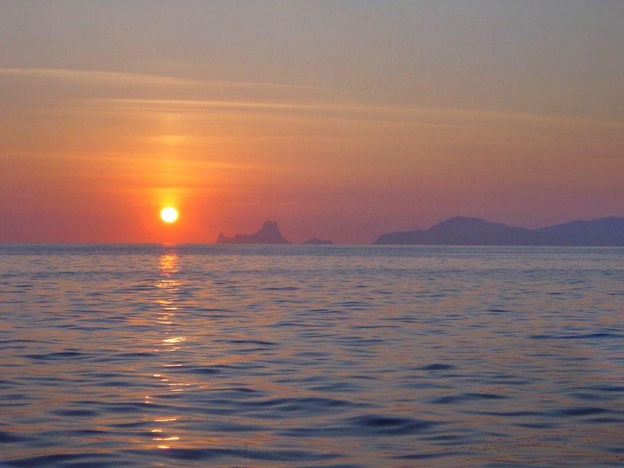 Turismo Náutico en Ibiza 5