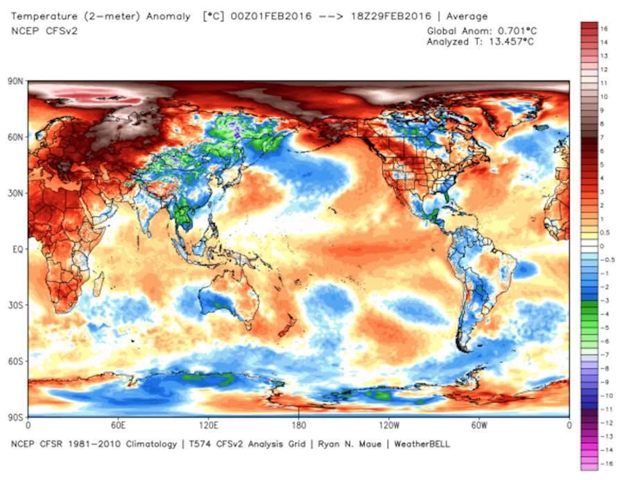 cambio climático-2