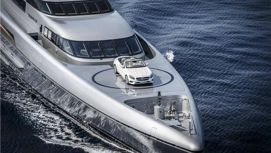 palm beach international boat show 3