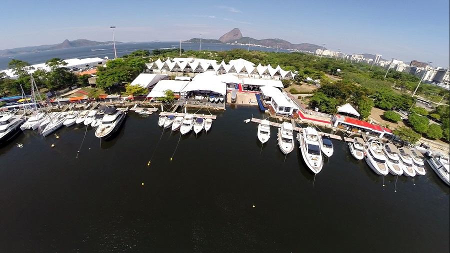 rio boat show 3