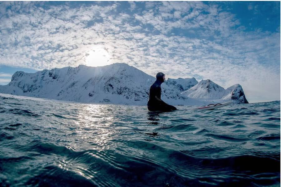 surf en el artico 10