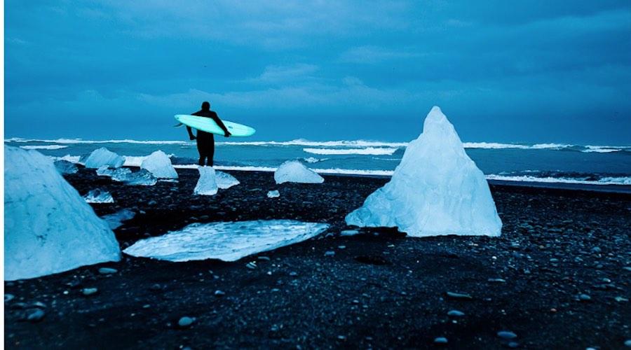 surf en el artico 4