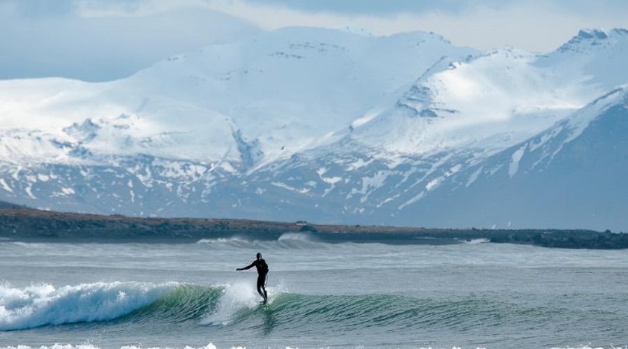 surf en el artico 6