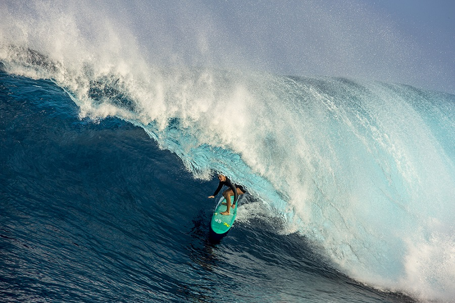 wave i ride 2