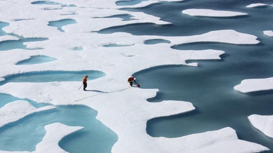 cambio climático 4
